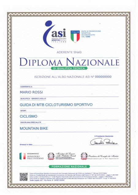 20200221075509334-pdf.png