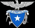 Cai_Club_Alpino_Italiano_Stemma.png