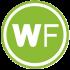 logo-wellfit